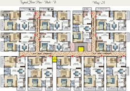 Draw Floor Plans In Excel by Sri Krishna Builders And Developers Excel Stone In Varthur