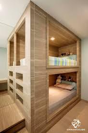 interactive interior design websites virtual home interior design