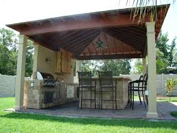 kitchen island plans free outdoor kitchen island plans free with bathroom dimensions