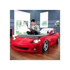 stickers voiture pour chambre garcon chambre garcon voiture lit voiture bebe lit enfant voiture pas cher