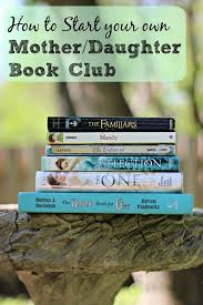 280 best books for images on book clubs book
