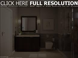 bathroom amazing bathroom tile color schemes decor color ideas