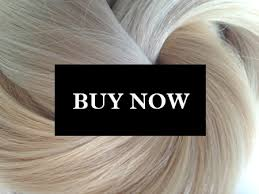 russian hair extensions hair extension hair hair russian mongolian hair remy