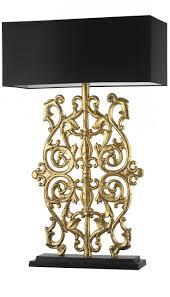 Bedroom Lighting 562 Best Table Lamps Images On Pinterest Bedroom Lighting