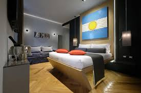 chambre d hote rome centre navona rooms chambres d hôtes rome