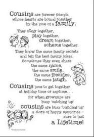 wedding quotes cousin 35 best cousins images on happy birthday cousin