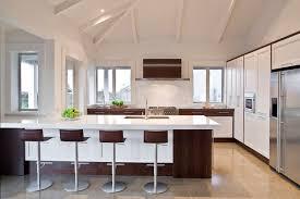 kitchen ideas nz pics photos kitchen designs ideas nz modern kitchen designs