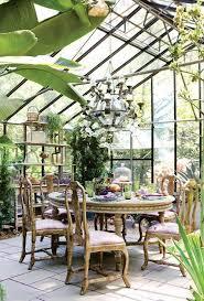 Garden Bedroom Decor Garden Room Design Fanciful Best 25 Outdoor Rooms Ideas On