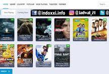 jadwal film everest 2015 nonton film online indoxxiinfo ganool168 on pinterest