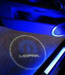 neon lights for trucks auto car truck door projector led logo lights mr kustom auto