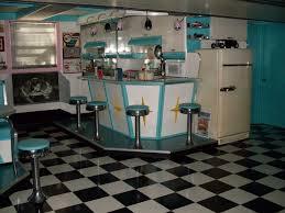 50s style kitchen table kitchen blower astonishing 50s style kitchen table retro diner
