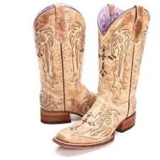 s roper boots australia tony lama americana boots australia womens boots