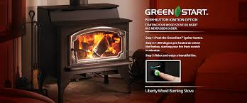 Gas Wood Burning Fireplace Insert by Wood Stoves Gas Inserts Fireplaces Lopi Stoves Seattle Wa