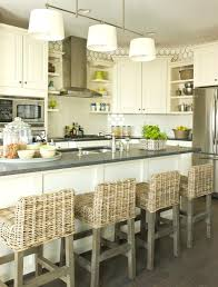 kitchen island chairs with backs amazing kitchen island bar stools pictures ideas tips from hgtv hgtv