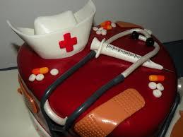 teresa u0027s tasty temptations lindsay u0027s nurse graduation cake