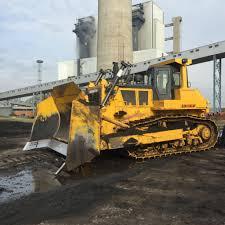 shantui news shantui construction machinery co ltd