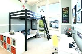 chambre ado fille avec lit mezzanine chambre ado fille avec lit mezzanine liquidstore co