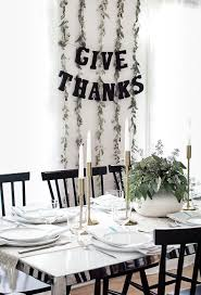 what day is thanksgiving this year 39 easy thanksgiving diys