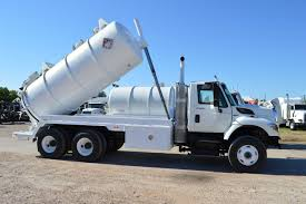 international 7400 in illinois for sale used trucks on