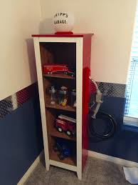cool toolbox dresser i want to make one for our cars themed