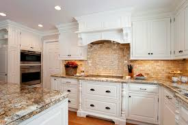 white cabinet kitchen ideas tags adorable traditional white full size of kitchen fabulous traditional white kitchens white kitchen cabinets ideas farmhouse kitchen ideas
