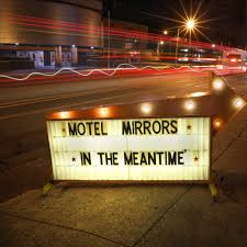 where can i buy a photo album buy the new album in the meantime motel mirrors