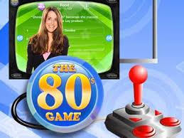 80s Trivial Pursuit Trivial Pursuit Play Free Online Trivial Pursuit Games Trivial