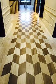 wall floor patterns ashlar marble and granite specialists
