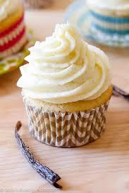 best 25 fluffy vanilla cupcake recipe ideas on pinterest boston