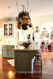 top 25 ideas about interior color of home on pinterest wood