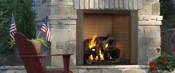 Fireplace For Sale by Pellet Stoves Nh Wood Pellets Nh Wood Stoves Nh U2013 The Stove Shoppe