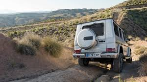 mercedes g wagon newmotoring the mercedes g wagon options list is truly eye watering