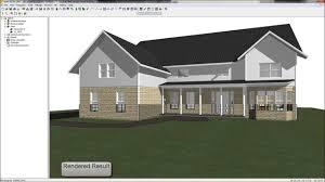 home builder design program vertex building design software presentation at international