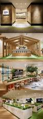 514 best office design images on pinterest office designs reclaiming garden privacy home garden