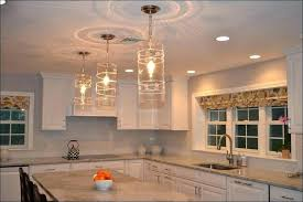Lowes Kitchen Lighting Fixtures Kitchen Ceiling Lights Lowes Snaphaven