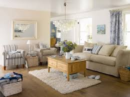 light blue and cream living room bing images home pinterest