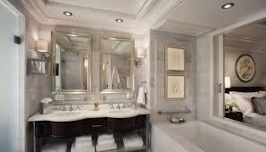 bathroom bathroom design online interior design small bathrooms full size of bathroom bathroom design online interior design small bathrooms interior design bathrooms redo