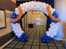 14 best balloon decoration images on pinterest balloon