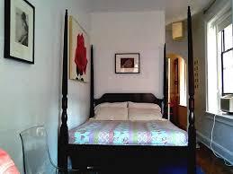 apartments lincoln center new york city ny booking com