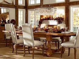 pottery barn dining room lighting provisionsdining com