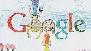 ssh yt preteen kids under 13 could soon get their own gmail youtube accounts as