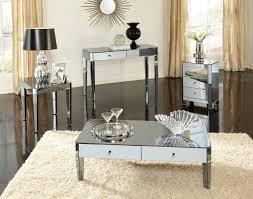 endearing 70 living room sets target inspiration design target