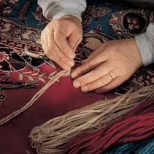 Area Rug Cleaning Philadelphia Zakian Rug Cleaning 15 Reviews Carpet Cleaning 4930 Parkside