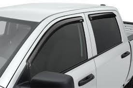 lexus sc300 jdm window visors car side window air deflectors sears