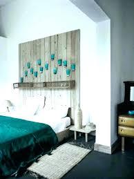 chambre tete de lit tete de lit adulte lit chambre adulte avec tete de lit carebacks co
