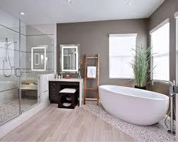 Bathroom  Elegant Interior Design Photos Bathroom Interior Design - Contemporary bathroom design gallery