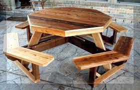 free trellis plans bench garden bench plans curved garden bench trellis plans outdoor