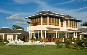 Modern Homes Designs Jamaica  Modern Home Designs