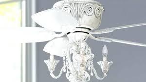 ceiling fan and chandelier chandelier ceiling fan combo newblog04 info