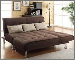 Replacement Mattresses For Sofa Beds 193 Best Sofa Sleepers Images On Pinterest Sleeper Sofas Sofa
